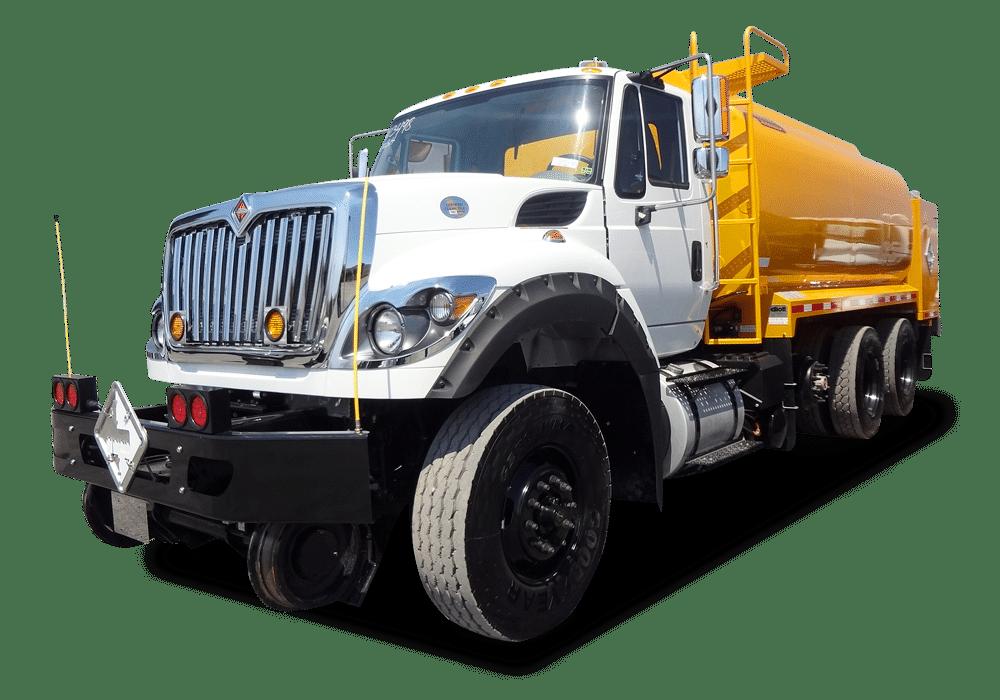 Rail Gear Trucks, Curry Supply Company